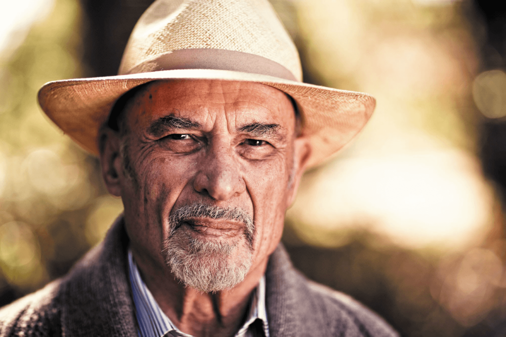 irvin yalom existential therapy