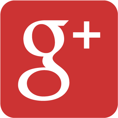 google plus counselling